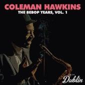 Oldies Selection: The Bebop Years, Vol. 1 by Coleman Hawkins