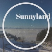 Sunnyland von Various Artists