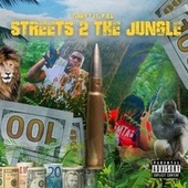 Streets 2 The Jungle by Terry T