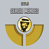 Colour Collection by Sergio Mendes