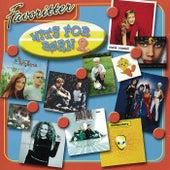 Hits For Børn 2 de Various Artists