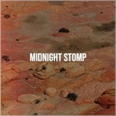 Midnight Stomp de Various Artists