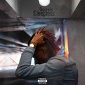 Sleepless von Discrete