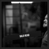 Bald Head de Various Artists