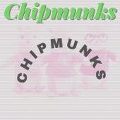 Chipmunks von The Chipmunks