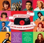 Schlagerjuwelen - Best Of von Various Artists