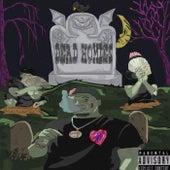 Dead Homies by Addemup