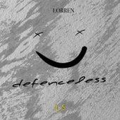 Defenceless von Lorren