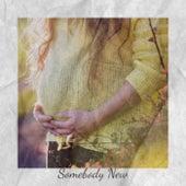 Somebody New de Various Artists