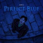 Perfect Blue de AMC