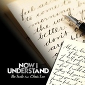 Now I Understand by Ike Izzle