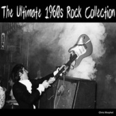 The Ultimate 1960s Rock Collection de Led Zeppelin