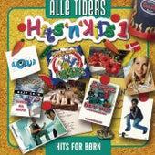 Hits'n'Kids de Various Artists