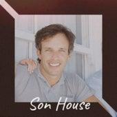 Son House von Various Artists