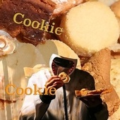 Cookie Cookie de Child of Animus
