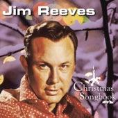 Christmas Songbook de Jim Reeves