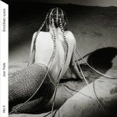 Atto II - Disordinato spazio by Joan Thiele
