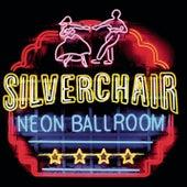 Neon Ballroom de Silverchair