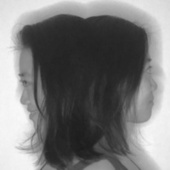 Sweet But Psycho de New Recording 47