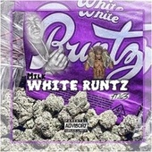 White Runtz de The Milk