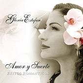 Amor Y Suerte (Spanish Love Songs) de Gloria Estefan