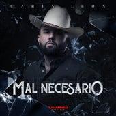 Mal Necesario by Carin Leon