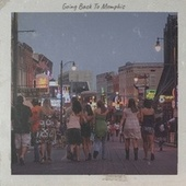 Going Back To Memphis de Various Artists