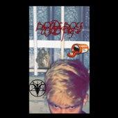 BLOND BOYZ WRLD 2 by Gothprince