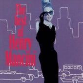 The Best Of de Henry Mancini