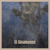 El Sinaloense de Various Artists