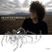 Ferro E Cartone de Francesco Renga