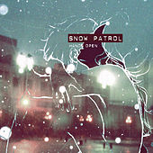 Hands Open de Snow Patrol