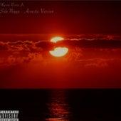 Side Nigga (Acoustic Version) by Ulysses Rivers Jr.