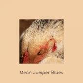 Mean Jumper Blues de Various Artists