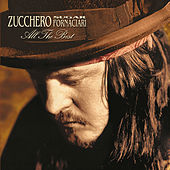 All The Best von Zucchero