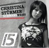 Schwarz Weiss (Essential 5) von Christina Stürmer