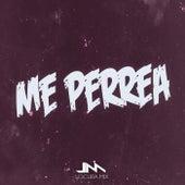 Me Perrea (Remix) de Locura Mix