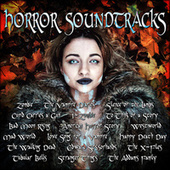 Horror Soundtracks by Various Artists