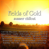 Fields of Gold - Summer Chillout by Various Artists