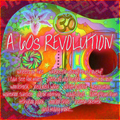 A 60s Revolution by Various Artists