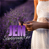 Scarborough Fair de Jem