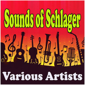 Sounds of Schlager de Various Artists