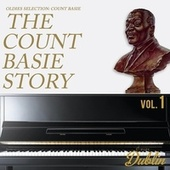 Oldies Selection: The Count Basie Story, Vol. 1 by Count Basie