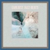Earliest Jazz Beats de Various Artists