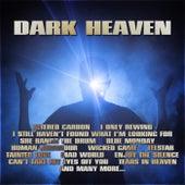 Dark Heaven by Various Artists