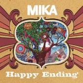 Happy Ending de Mika