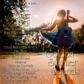 Golden Summer Sounds by Various Artists