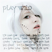 Play Wild by Various Artists