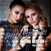 Pretty Little Liars – The Best Of Vol. 2 by Various Artists