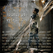 Sounds of Destruction by Various Artists